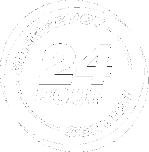 24 Hr Garage Door Service Alpharetta GA
