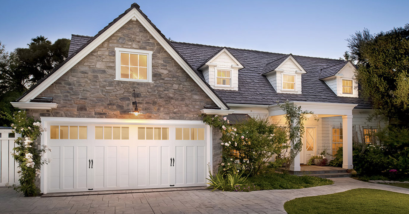 Garage Door Repair Atlanta Alpharetta Marietta Ga Garage