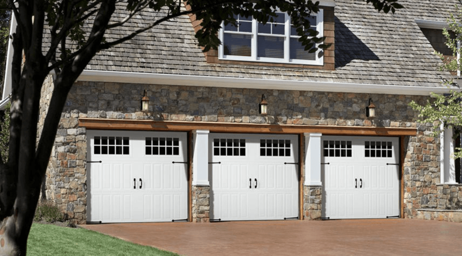 Garage Door Repair Atlanta Alpharetta Marietta Ga