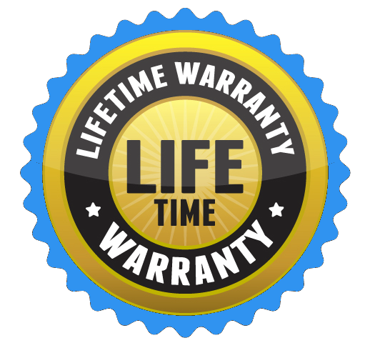 Garage Door Spring Repair Warranty Alpharetta