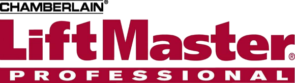Liftmaster Garage Door Opener Replacement Alpharetta