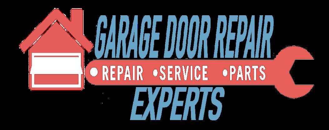 Garage Doors Openers Springs Service Ga Garage Door Experts